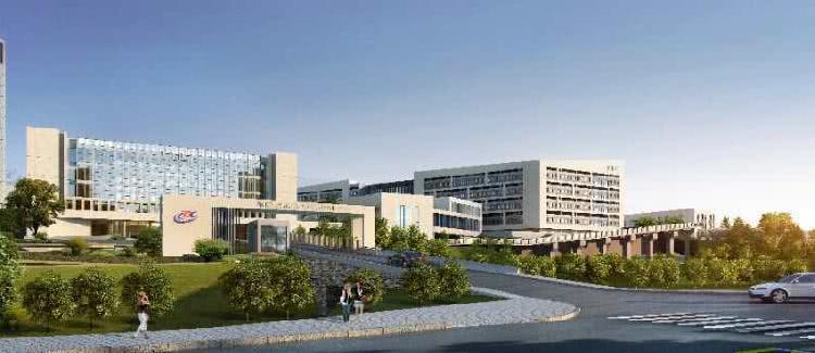 海南省琼中CDC(疾病预防控制中心)采购尿素检测仪