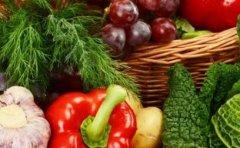 果蔬农残检测仪:让健康生活更加美好!