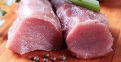 用户如何购买适合的病害肉测定仪?